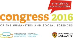 congress-2016-rgb-federation