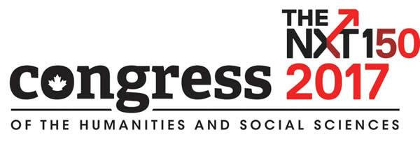 congress-2017-rgb-federation